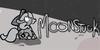 woonastuck's avatar