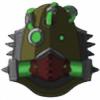 Woongie's avatar
