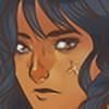 Woonk's avatar