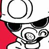 Woooong's avatar