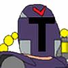woooooh00's avatar