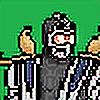 WooperKid1's avatar