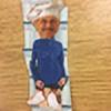 WoopyKitKat's avatar