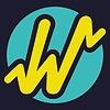 Woopziee's avatar