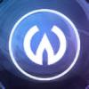 woorockets's avatar