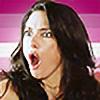 Wooschie's avatar