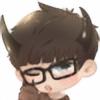 wooserr's avatar