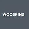 Wooskins's avatar