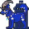 woospuss's avatar