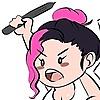 woostersauce's avatar