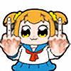 WooterMellon's avatar