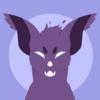 wootmise's avatar
