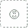 Wootsicle's avatar