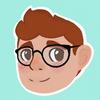Woouu's avatar