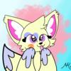 woowack's avatar