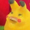 Woowiee's avatar