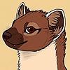 WoozyMutt's avatar