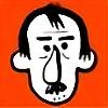 wopah's avatar