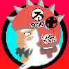 WOR5's avatar
