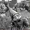 Worallen's avatar