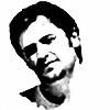woraz's avatar