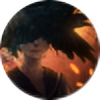 worbyfx's avatar