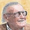 Worcheshire's avatar
