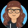 WordBow's avatar