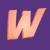 Wordbytes's avatar
