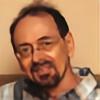 WordellCarter's avatar