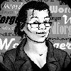 wordforger's avatar