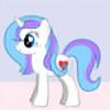 wordgirl100's avatar