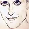wordgirlerin's avatar