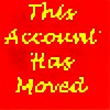 WordGirlObsessor229's avatar
