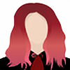 WordlessEcho's avatar
