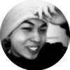 WordOfChen's avatar