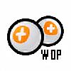 WordOfPoints's avatar