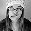 wordpainter81's avatar