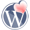 wordpress's avatar
