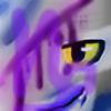 Words-Of-Strife's avatar