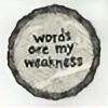 WordsAreMyWeakness's avatar