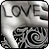 wordshaker's avatar