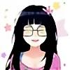 wordsinmyhead666's avatar