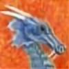 wordsmith101's avatar