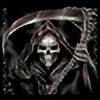 wordsofdeath's avatar