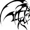 wordsRimportant's avatar