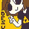 wordupDESU's avatar
