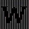 WordWorks-Writings's avatar