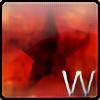 wordzz's avatar