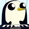 Worekjarzyn's avatar
